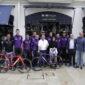 El almuerzo del Burgos BH en DlaDemanda Mercado
